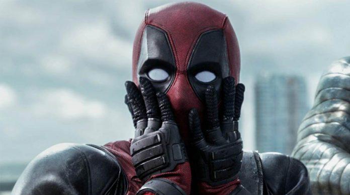 Deadpool conseguir la nominación al Oscar