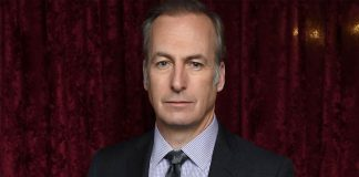 Bob Odenkirk protagoniza Girlfriend's Day