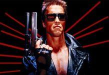 Terminator vuelve con James Cameron en la producción