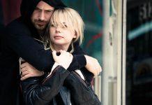 Películas románticas que te romperán el corazón