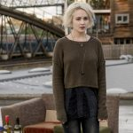 imágenes de la 2da temporada de Sense8