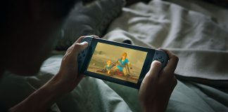 nintendo switch-retrocompatibilidad