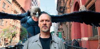 películas que han ganado el oscar-birdman