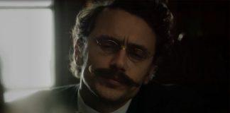 trailer de The Institute