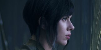 trailer de ghost in the shell-scarlett