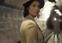 tráiler de their finest