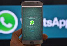 Historias Whatsapp