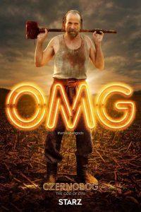 nuevos posters-de american-gods