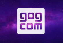 Gog Galaxy