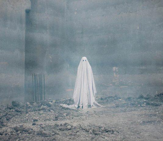 Primer trailer de A Ghost Story