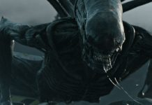 trailer de Alien: Covenant