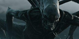 trailer de Alien: Covenant