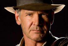 fecha de estreno de Indiana Jones 5