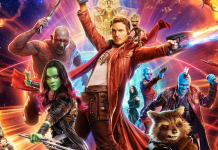 tráiler de guardians of the galaxy vol.2