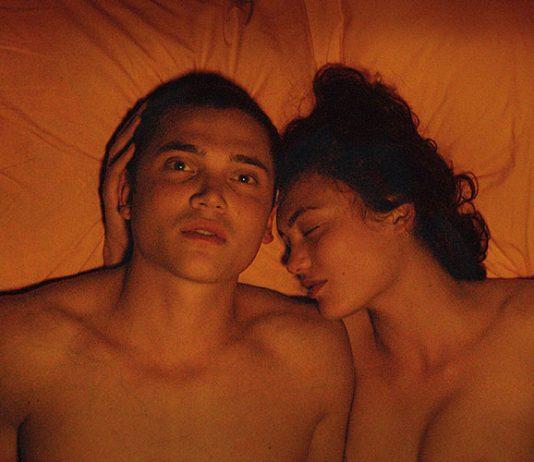 películas sobre el sexo