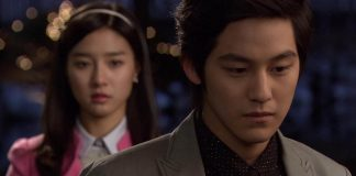 series coreanas que puedes ver en Netflix