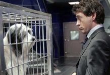 Robert Downey Jr persofinicará al Dr. Dolittle