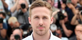 doble de Ryan Gosling