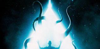 segundo tráiler de the void