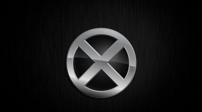 serie de televisión basada en los X-Men
