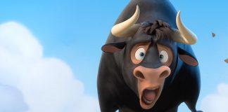 trailer de Ferdinand