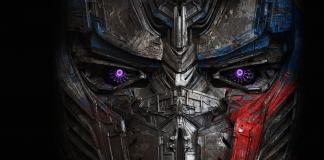 14 historias más para transformers