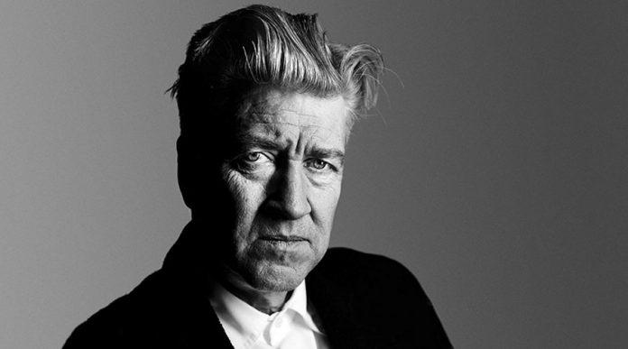 David Lynch afirma que se retira del cine