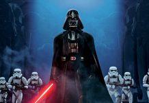 star wars apps y juegos