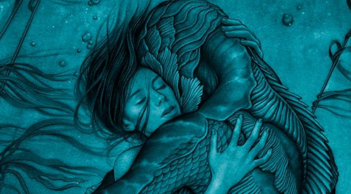 the-shape-of-water