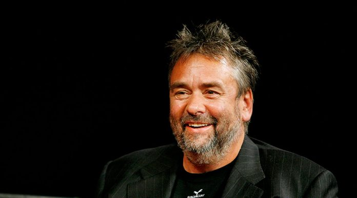 Luc-Besson-declara
