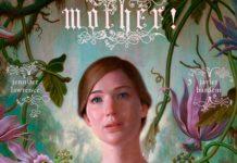 mother-darren