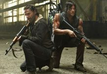 productores-de-the-walking-dead