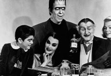 reboot-de-los-munsters
