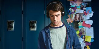 segunda-temporada-de-13-reasons-why