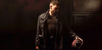 teaser-de-the-punisher