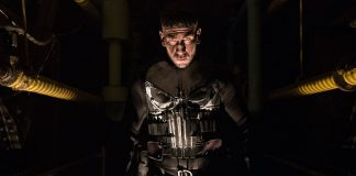 trailer-de-the-punisher