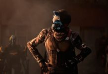 destiny-2-estrena-trailer-live-action