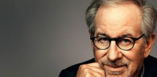 documental-spielberg