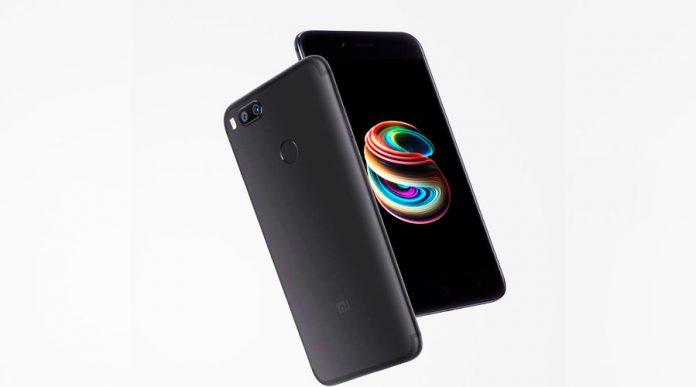 nuevo-smarthphone-de-xiaomi