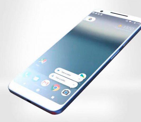 pixel-2-XL