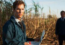 tercera-temporada-true-detective