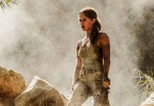 tom-raider-alicia