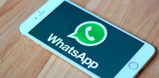 whatsapp-pago