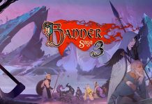 the-banner-saga-3