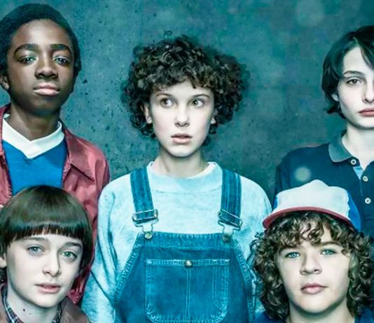 trailer-final-de-stranger-things