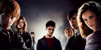 videojuego free to play de Harry Potter