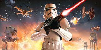 nueva-trilogia-de-star-wars