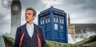 peter-capaldi-en-doctor-who