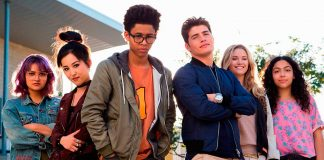 serie-the-runaways