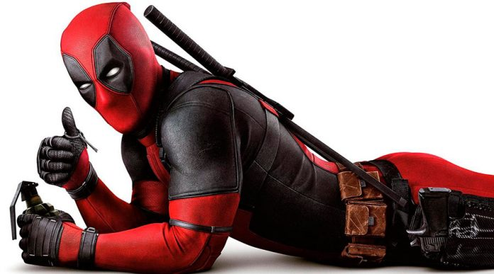 teaser-de-deadpool